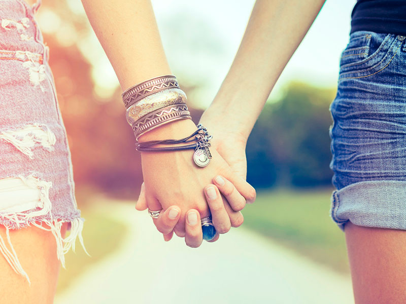 Emotional Management of Infertility-7 ways to support a friend