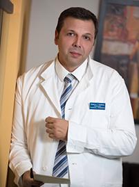 Dr. Tsalikis