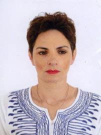 Ms. Katapodi